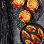 Halloween PersiMon® Bites